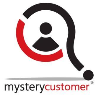 Mystery Customer