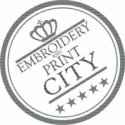 EPC Embroidery&PrintCity