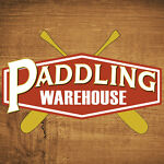 Paddling_Warehouse