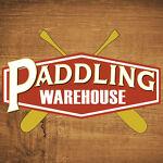 Paddling_Warehouse