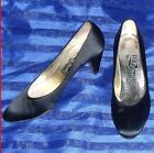 Ferragamo Pump, Classic Slim Heels for Women