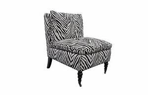 Siena Accent Chair Arundel Gold Coast City Preview