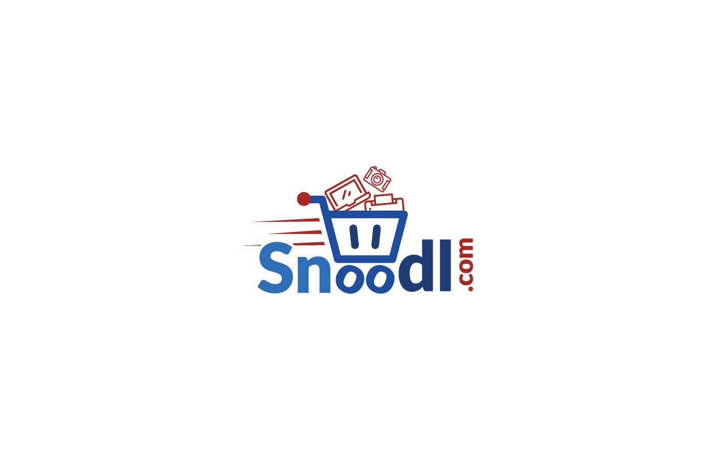 snoodl.deals