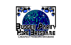 Budget Party Hire Brisbane - LIGHTING AND EFFECTS Acacia Ridge Brisbane South West Preview