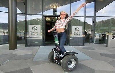Купить Segway - Segway X2 x2SE off road terrain SE  free sport gifts fedex new 2017 brand new