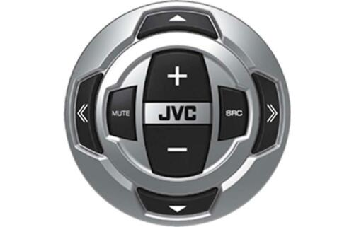 JVC Rm-rk62m Marine Boat Wired Remote For Jvc Kd-x31mbs K...
