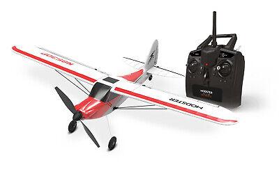 RC Flugzeug MODSTER Sport Cub S2 RTF 500mm inkl. 6-Achs-Fluglagenstabilisierung