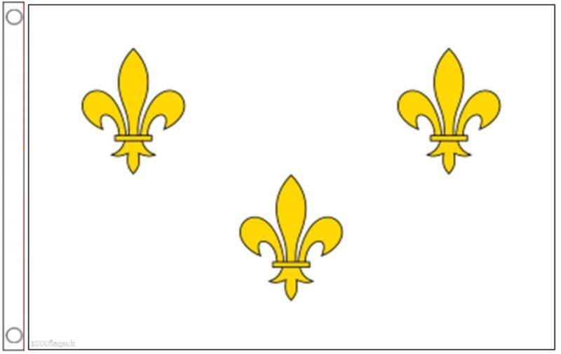 France Royalist French Revolution 1789 - 1799 5