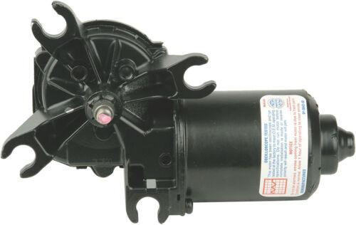 Cardone 40-382 Reman Wiper Motor 12 Month 12,000 Mile Warranty