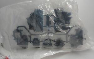 New Tamiya Rc A Parts Thunder Shot Terra Scorcher (58067/58075) 0005300