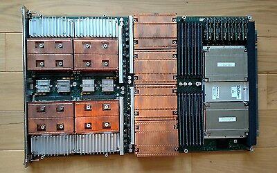 Cray Jaguar  Titan Nvidia Tesla Xk6 X6 Blade Supercomputer Super Computer Smx
