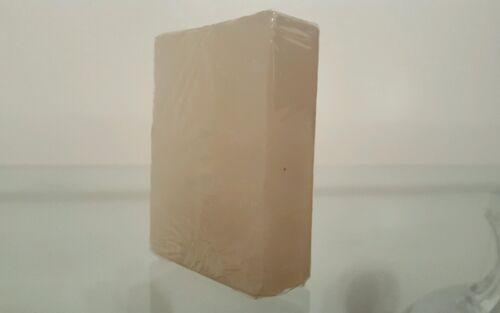 Details about NEW ALUM STONE BLOCK NATURAL 100g *HIGH QUALITY* Antiseptic  fatakdi bar shaving