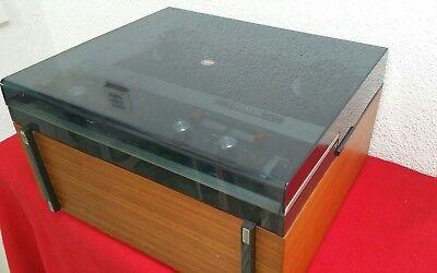 Revox A77 MK3 Tonbandgerät