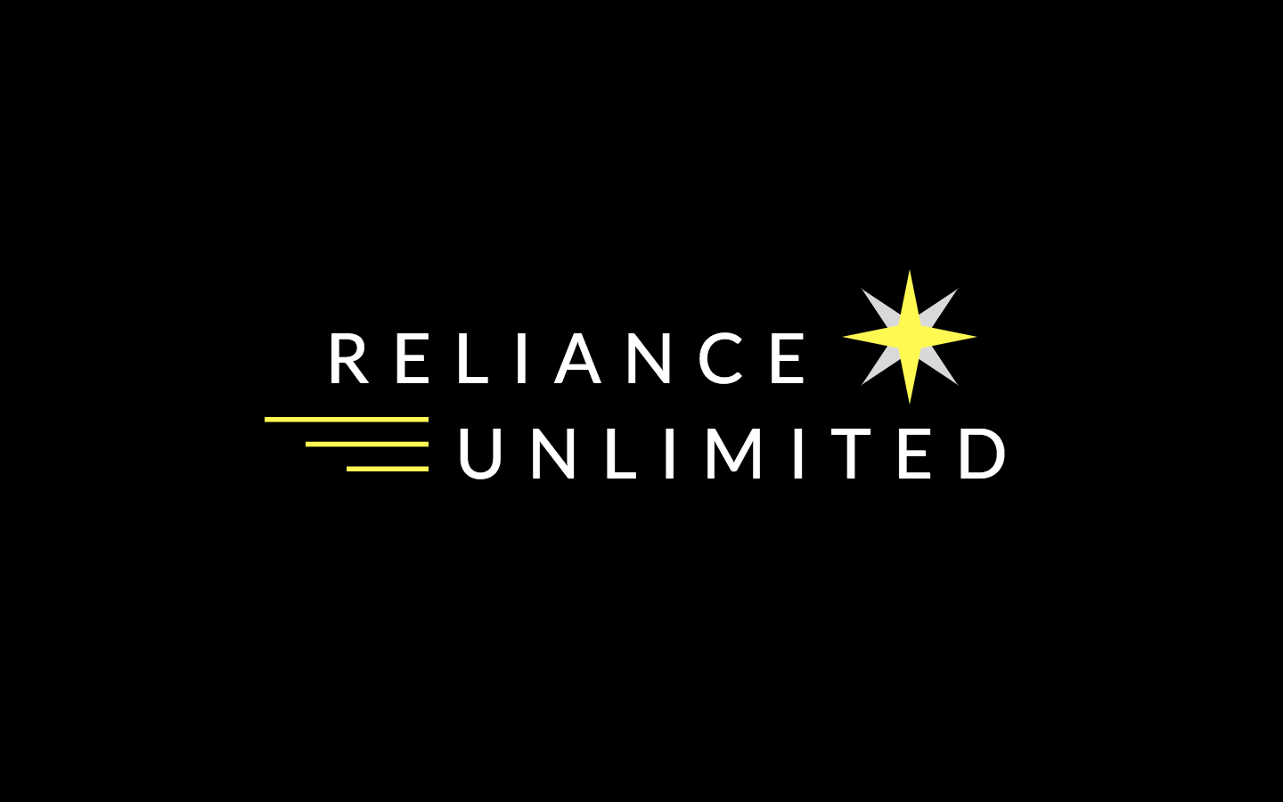Reliance-Unlimited