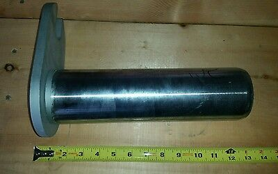 New Pin John Deere Front End Loader 624kr 624 Wheel Loader Bucket Pin Utility