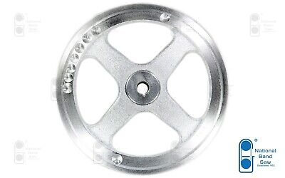 Biro Meat Saw Lower Wheel For Models 22 Replaces 12003