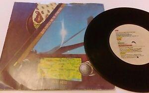 ELVIS-COSTELLO-RADIO-RADIO-B-W-TINY-STEPS-UK-7-034-PIC-SLEEVE-45-1978