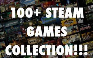 1x-Steam-Random-CD-Key-BEST-GAMES
