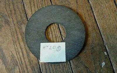 Minneapolis Moline Transmission Break Disc Kt261 Fits U