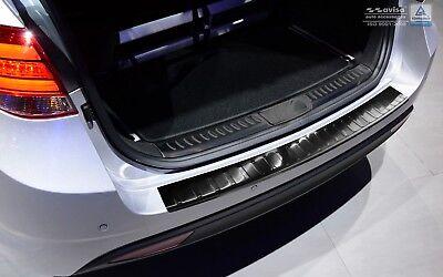 Fußmatten Auto Autoteppich passend für Dodge Caliber 2006-2011 FORGRA0401