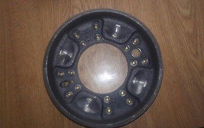 Case 310 Dozer Steering Brake Drum