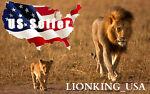 LIONKING_USA