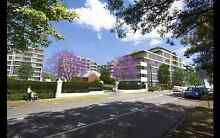 2 bedroom apartment in Meadowbank for sale( off the plan) Eastwood Ryde Area Preview