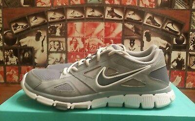 Nike Flex Show TR 3 Training shoes size 9.5