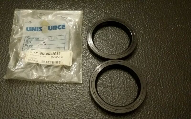 Hyster Forklift Seal 325568 NEW