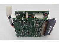 HP AB631-69010 1GHz C8000 Mako CPU Kit AB631-62010