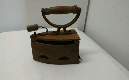 Vintage Skil-craft Gem Maker Wet Saw Model#940 Home Arts & Crafts