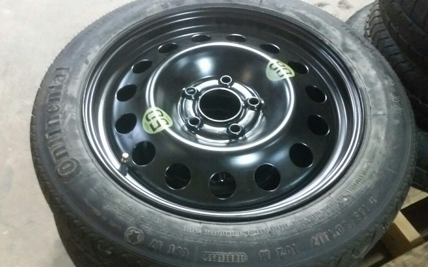 Used Chevrolet Malibu Tires for Sale