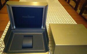 Confezione-box-originale-orologio-Jaeger-Le-Coultre