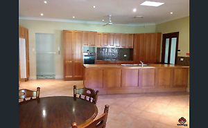 Acereage house with land in great location and good condition !!! Rochedale Brisbane South East Preview