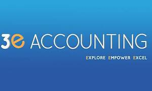 3E Accounting Solutions Pty Ltd Smithfield Parramatta Area Preview