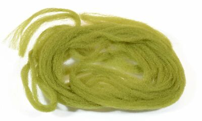 Poly Yarn -10 Colours original floating polypropylene yarn used in many patterns