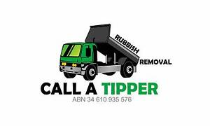 CAT Rubbish Removal Junk Removal and Stripout Sydney Removals Sydney City Inner Sydney Preview