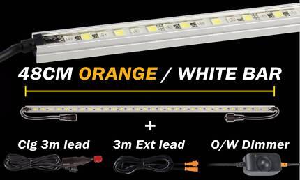 Korr 480mm Light Bar