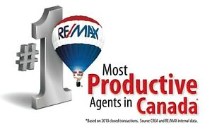 Re Max agents availble