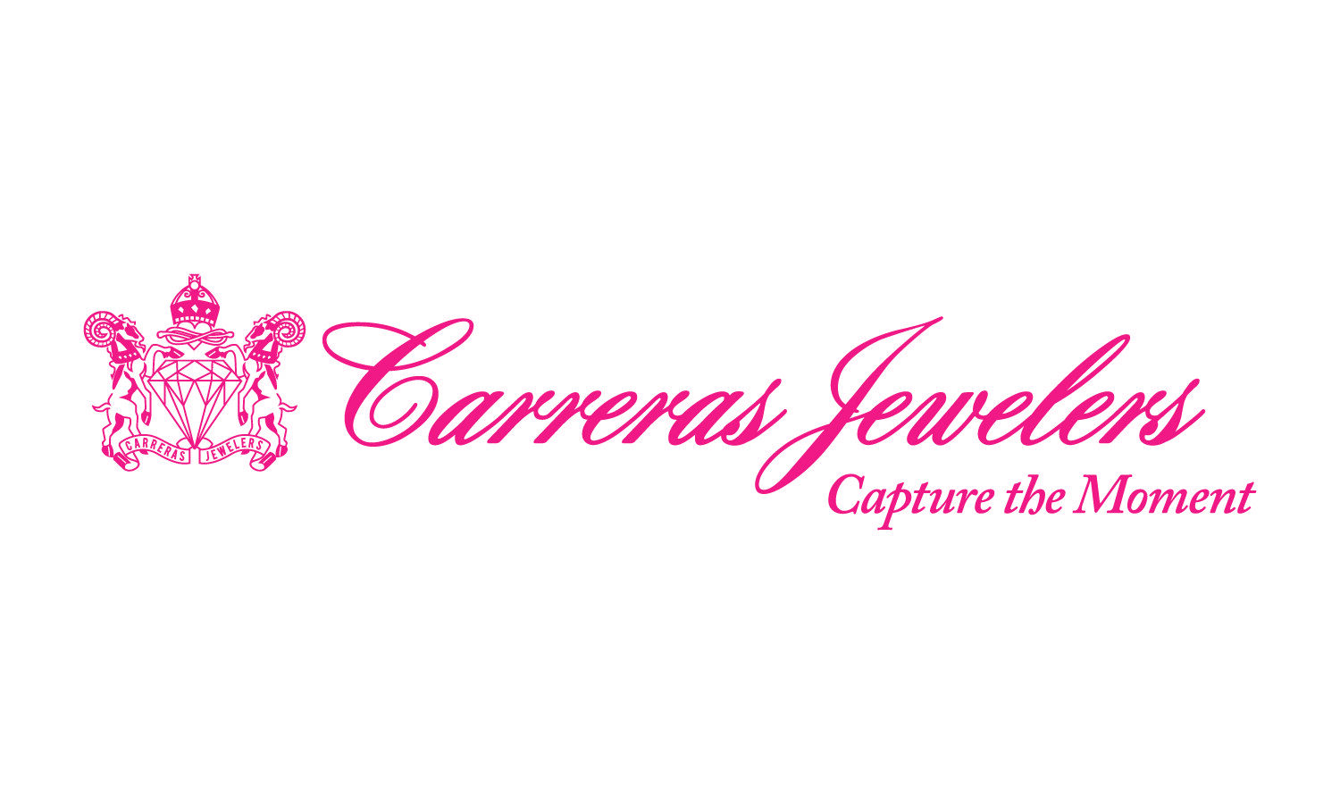 Carreras Jewelers