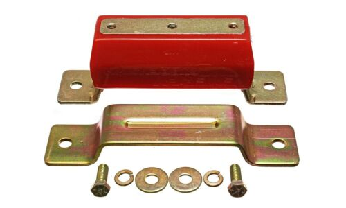 Energy Suspension Automatic Transmission Mount 3.1106G;
