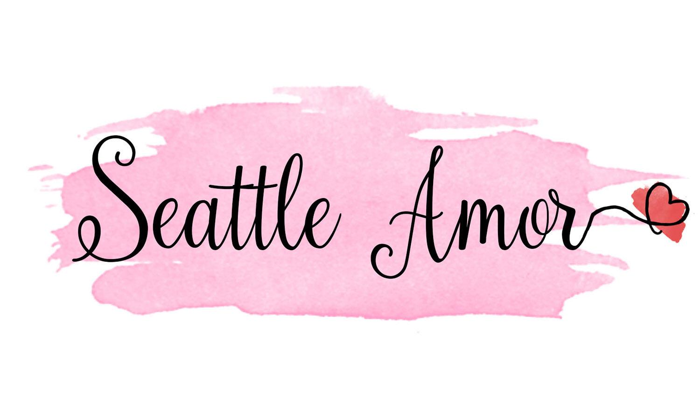 Seattle Amor