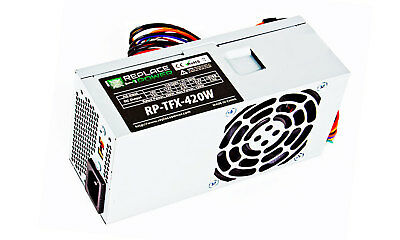 Slimline SFF TFX Replacement Power Supply for Delta DPS-250AB-28 B PSU Upgrade