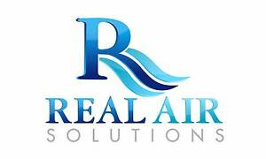 Real Air Solutions AIR-CONDITIONING AND HEATING Sutherland Shire Sydney City Inner Sydney Preview