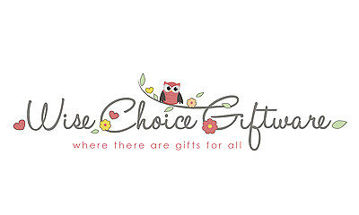 Wise Choice Giftware