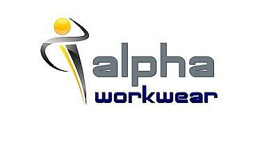 Alpha Workwear