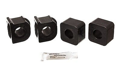 Energy Suspension 5 5105G 1 1 8In  Sway Bushing