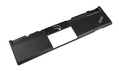 Rest Touchpad (Handauflage Palmrest ohne TouchPad für Lenovo ThinkPad X230 )