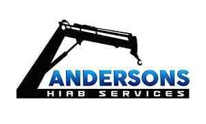 HIAB Truck Hire Byford Serpentine Area Preview