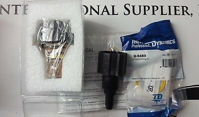 Thermal Dynamics TD 9-6503 Shield Cup $23 Long Life